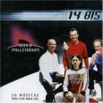 Novo Millennium: 14 Bis