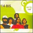Série Bis: 14 Bis