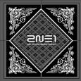 2NE1 1st Live Concert (Nolza!)