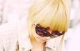Foto de 2NE1