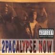 2Pac Alypse Now