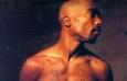 Foto de Tupac Shakur