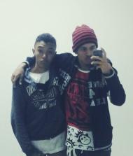 2Zelos Rap