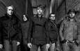 Foto de 3 Doors Down by Divulgação