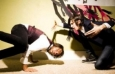 Foto de 3OH!3 by Divulgação