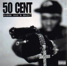 U Not Like Me (tradução) - 50 Cent - VAGALUME