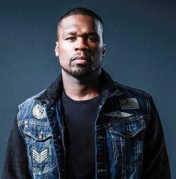 50 Cent letras
