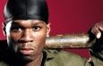 Foto de 50 Cent by Divulgação