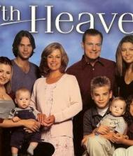 7th Heaven (série)