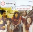 E- Collection - A Cor Do Som
