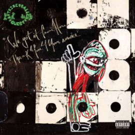 A Tribe Called Quest letras