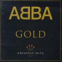 ABBA letras