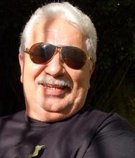 Abílio Farias