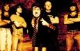 Foto de AC/DC by Divulgação