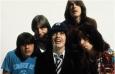Foto de AC/DC