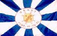 Acadêmicos do Tucuruvi letras