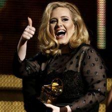 Adele letras