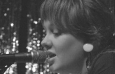 Foto de Adele by MySpace