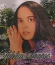 Adélia Soares