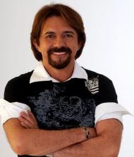 Adelm�rio Coelho