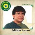 Brasil Popular: Adilson Ramos