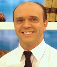Adilson Silva