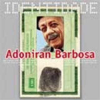 Série Identidade: Adoniran Barbosa