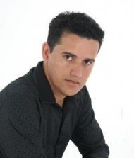 Adriano Novaes