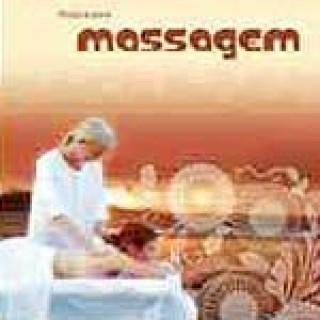 Música para Massagem