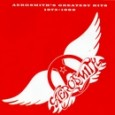 Aerosmith's Greatest Hits 1973 - 1988