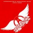Aerosmith's Greatest Hits 1973 - 1988
