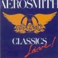 Classics Live Vol 1