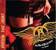 Rockin' the Joint: Live at The Hard Rock Hotel - Las Vegas