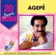 20 Supersucessos - Agep