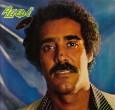 Agepê (1979)