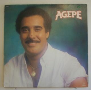 Agepê (1985)