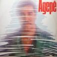 Agepê (1986)