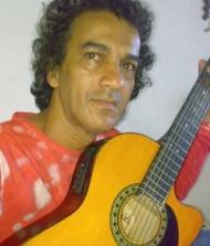 Agnaldo Santana