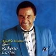 Em Nome do Amor: Agnaldo Canta Roberto Carlos