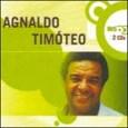 Série Bis: Agnaldo Timóteo