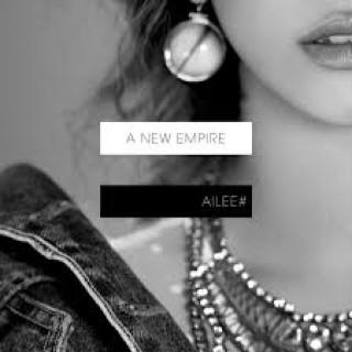 A new empire ailee discografia vagalume a new empire 2016ymc entertainment loen entertainment stopboris Image collections