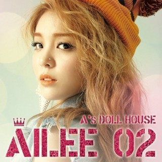 As doll house ailee discografia vagalume as doll house stopboris Image collections