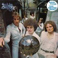 Air Supply (1976)