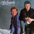 Air Supply (1985)