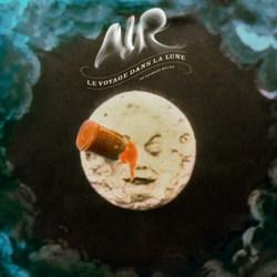 Air letras