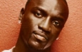 Foto de Akon by Divulgação