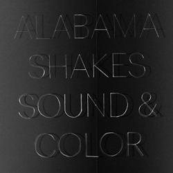 Alabama Shakes letras