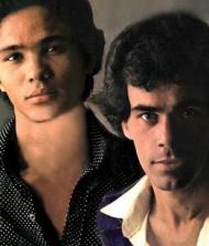 Alan & Aladim