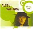 Série Bis: Alceu Valenca