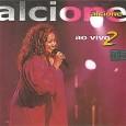 Alcione - Ao Vivo Vol 2